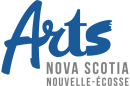 ARTS-NS-logo-small