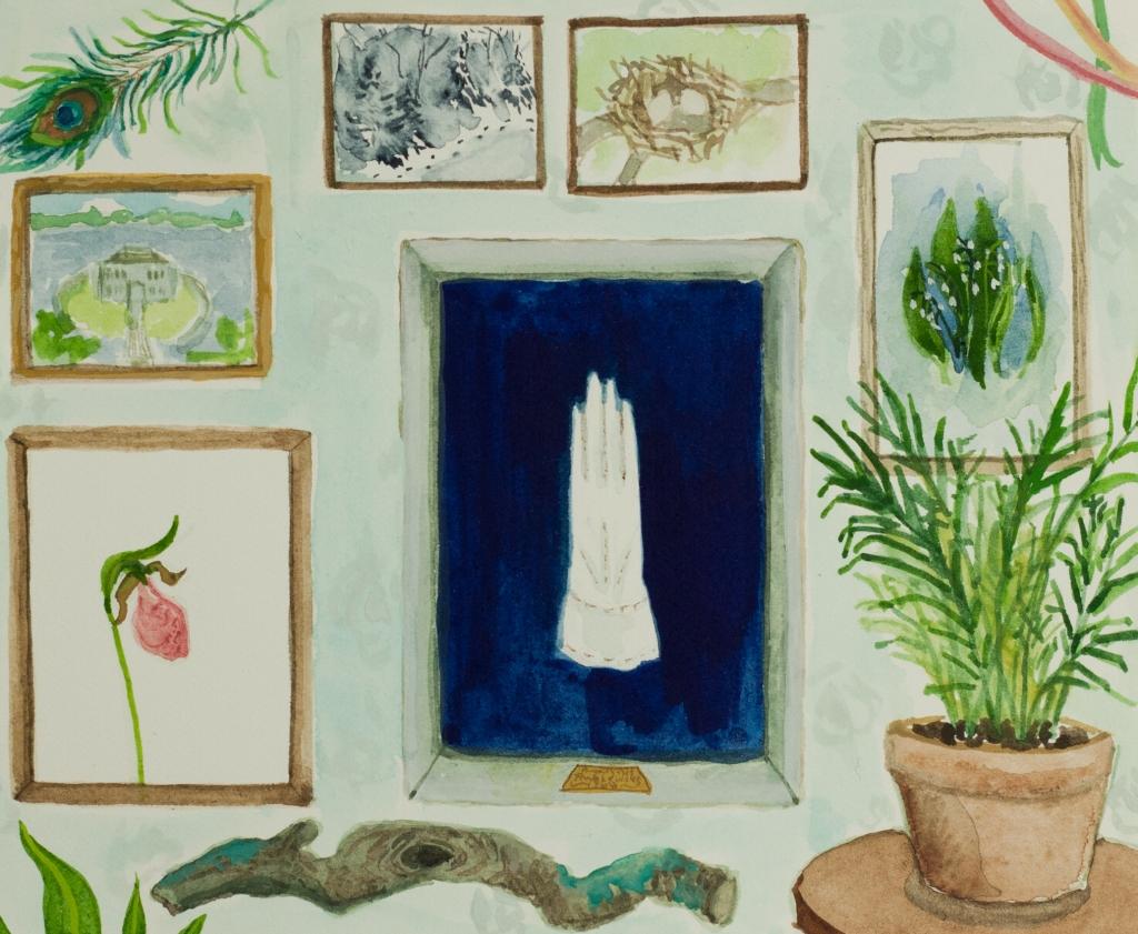 interiorglasshouse (1 of 1)