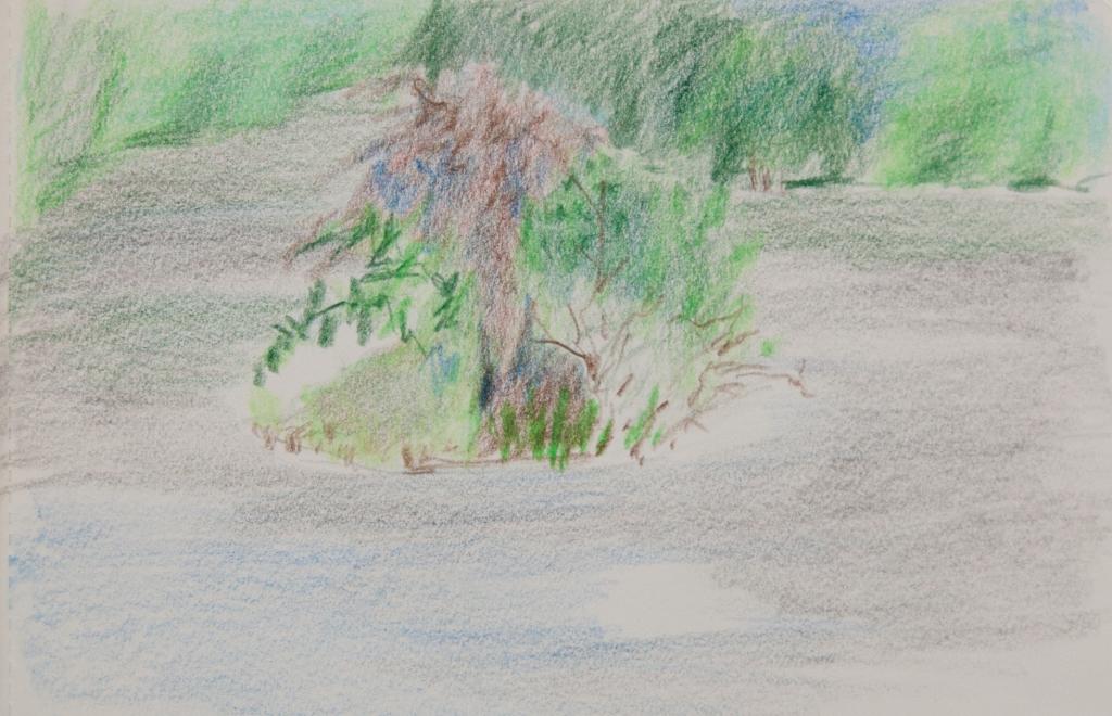 Walton sketch (1 of 1)
